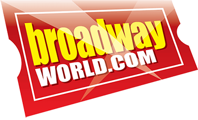 mst-broadway-world